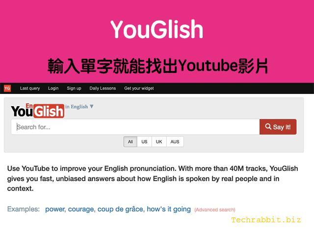 youglish