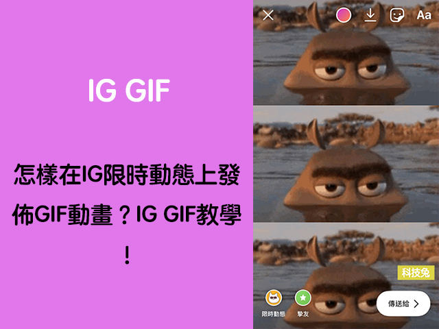 IG GIF