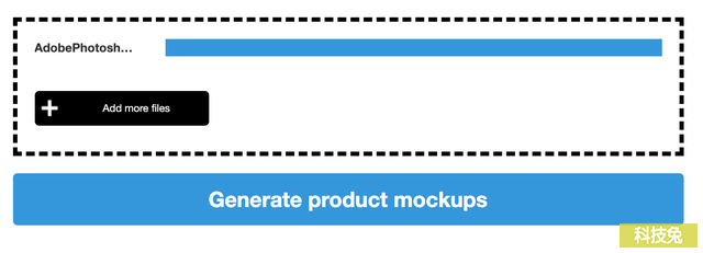 MockUPhone 替各種裝置截圖加上外觀