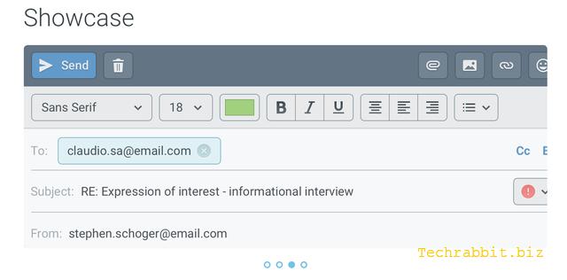 Zondicons上百個SVG向量圖示免費下載