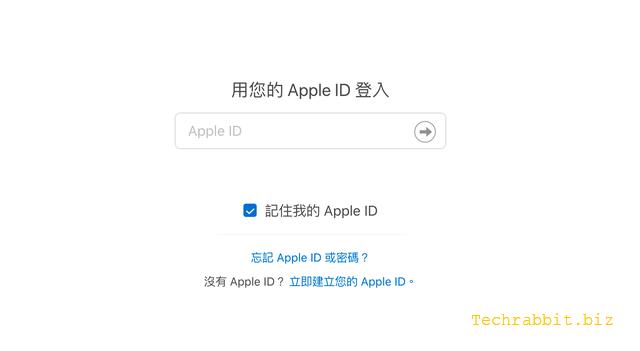 App store 退款