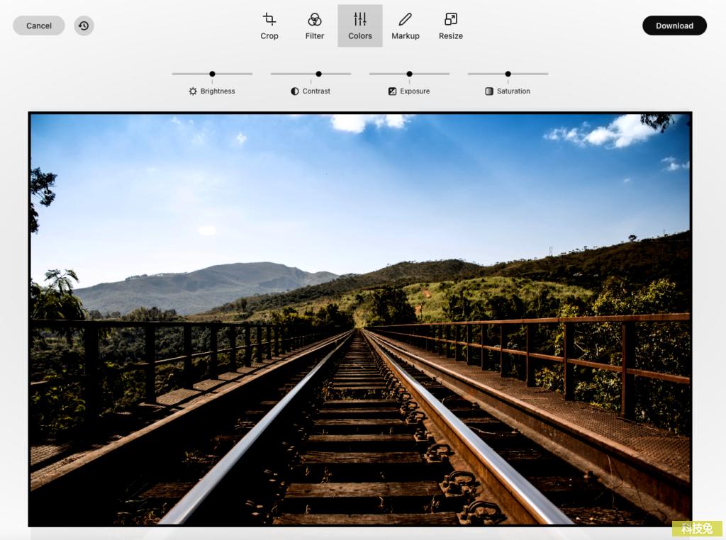 Wunderstock 免費高畫質圖片圖庫下載!可線上編輯、裁切、套用濾鏡